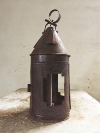 Franse kandelaar/ French candle holder