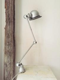 Jielde lamp/ Jielde lamp