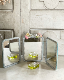French mirror