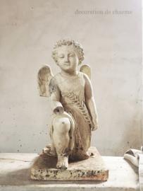 Antieke engel