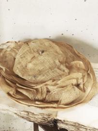 Antiek franse hoed