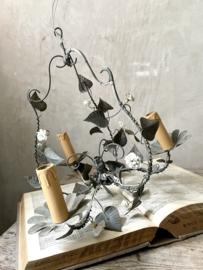 Franse chandelier