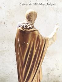Religieus beeld