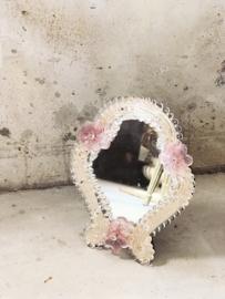 SALE!  Venitian mirror