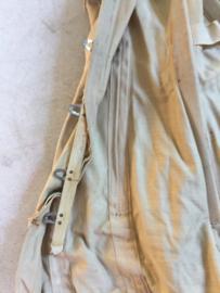 Frans corset