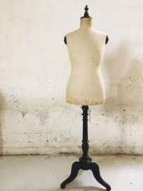 Stockman kinder paspop/ Stockman child mannequin