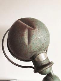 Jielde bureau lamp