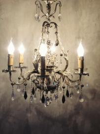 Italien chandelier