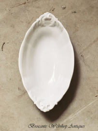 Serving dish Villeroy and Boch
