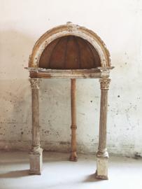 Antiek frans kapel