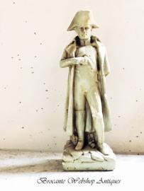 Napoleon beeldje
