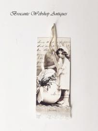 Paaskaart