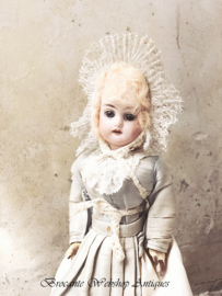 Armand Marseille doll