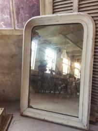 Franse spiegel/ French mirror