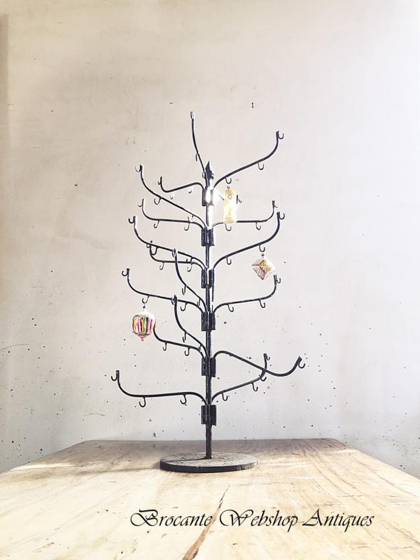 Frans boompje gietijzer