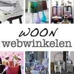 woonwebwinkelen-150x150.jpg