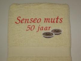 Senseo Muts