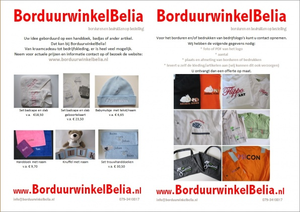 Borduurwinkel Belia folder markten.jpg