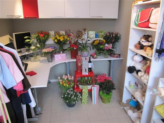 borduurserviceofbloemenwinkel(small).jpg