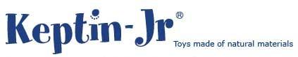 logo-keptin-blauw.jpg