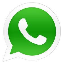 whatsapp logo.jpg