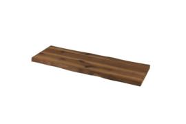 acacia serveerplank