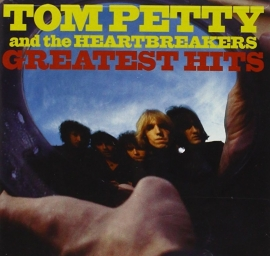 Tom Petty Greatest Hits HQ 2LP