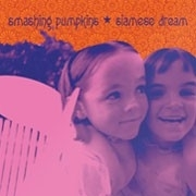 Smashing Pumpkins - Siamese Dream HQ 2LP
