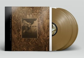 The Pixies Come On Pilgrim... It's Surfer Rosa 3LP -Bronze Vinyl-