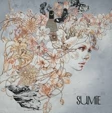 Sumie - Sumie 2LP - No Risc Disc-