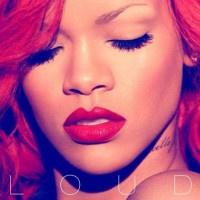 Rihanna Loud 2LP 180gr&download)