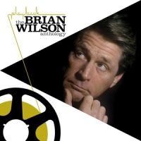 Brian Wilson Playback: The Anthology 2LP
