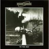 Golden Earing - To The Hilt LP