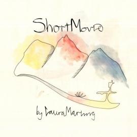 Laura Marling - Short Movie 2LP