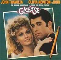 Grease 2LP