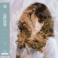Natalie Prass - Natalie Prass LP