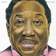 Muddy Waters - I`m Ready LP