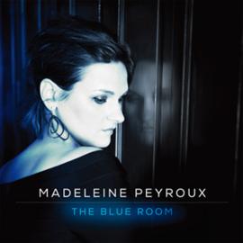 Madeleine PeyrouxThe Blue Room 180g LP