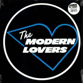 Modern Lovers Mordern Lovers LP