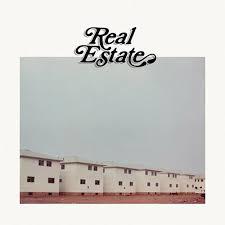 Real Estate Days LP