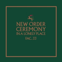 New Order Ceremony (version 1) 12