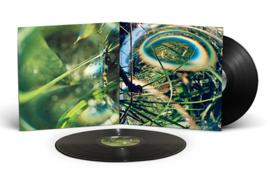 Darkside Spiral LP