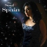 Spain - Soul Of Spain LP