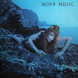 Roxy Music Sire LP 180g