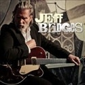 Jeff Bridges - Jeff Bridges LP