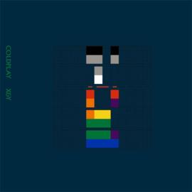 Coldplay - X & Y 2LP