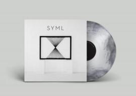 Syml Syml LP - Coloured Vinyl-
