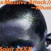 Massive Attack Ritual Spirit 2LP (ltd.ed.)