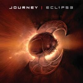 Journey - Eclipse 2LP