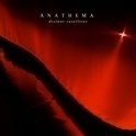 Anathema - Distant  Satellites 2LP
